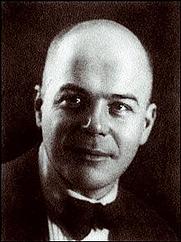 Author photo. http://www.lechaim.ru/ARHIV/129/sarnov.htm