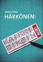 Kaikki oikein by Anna-Leena Härkönen