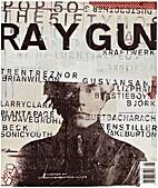 Box 30 by Raygun Magazine