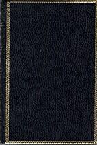 Le Commandant Watrin by Armand Lanoux