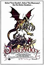 Jabberwocky [1977 film] by Terry Gilliam