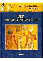 Geheimnisvolles Ägypten - Der…