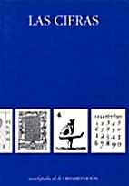 Las Cifras: enciclopedia de la ornamentacion…