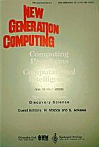 New generation computing computing paradigms…
