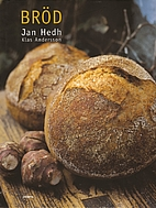 Bröd by Jan Hedh