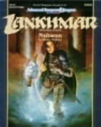 Nehwon (Advanced Dungeons & Dragons/Lankhmar…