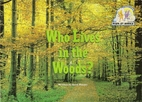 Who Lives in the Woods? (Pair-It Books) by…