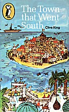The Town That Went South (Puffin Books) by…