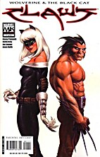 Wolverine & The Black Cat: Claws #1…