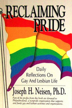 Reclaiming Pride: Daily Reflections on Gay…