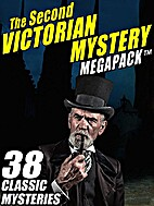 The Second Victorian Mystery MEGAPACK TM by…
