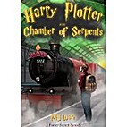 Harry Plotter and The Chamber of Serpents, A…