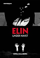 Elin under havet by Sofia Malmberg