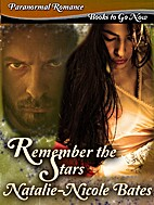 Remember the Stars by Natalie-Nicole Bates