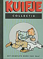 The Adventures of Tintin 16-17 (Destination…