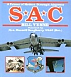 SAC: A Primer of Modern Strategic Airpower…