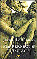 Een perfecte glimlach by Jacqui Lofthouse