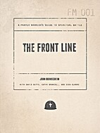 The Front Line: A Prayer Warrior's Guide to…
