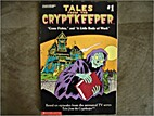 Tales from the Cryptkeeper 1 by Jane B.…