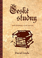 České studny, aneb,…