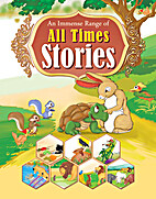 ALL TIMES STORIES by Rabia Publishers
