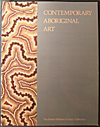 Contemporary aboriginal art from the Robert…