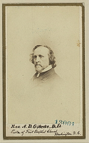 Author photo. Courtesy of the <a href=&quot;http://digitalgallery.nypl.org/nypldigital/id?1243100&quot;>NYPL Digital Gallery</a> (image use requires permission from the New York Public Library)