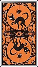 The Halloween Tarot **ISBN: 9780880799652**…