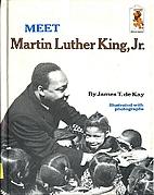 Meet Martin Luther King, Jr. (Step-Up Books)…