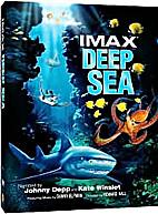 Deep Sea by Howard Hall
