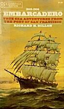 Embarcadero by Richard H. Dillon