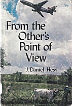 From the Other's Point of View: Perspectives…