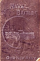 Naval battles of the world,: And our new…