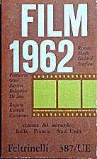 Film 1962: [cinema del miracolo: Italia,…
