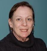Author photo. pencanada.ca