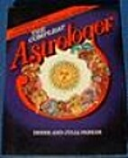 Compleat Astrologer: Revised by Derek Parker