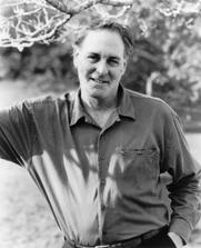 Author photo. Tom Corcoran
