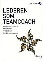 Lederen som teamcoach by Thorkil Molly…