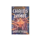 Chains of Light by Quentin Thomas