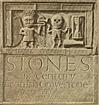 Stones: Eighteenth Century Scottish…