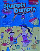 Humpty Dumpty Magazine - September / October…