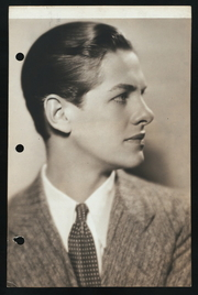 Author photo. Courtesy of the <a href=&quot;http://digitalgallery.nypl.org/nypldigital/id?TH-06416&quot;>NYPL Digital Gallery</a> (image use requires permission from the New York Public Library)