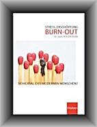 Stress, Erschöpfung, Burn-out by Dr.…