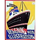 Designing With Illustration by Steven Heller