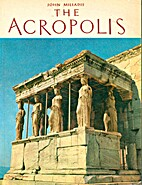 The Acropolis,with 100 plates, and with…