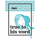 Primer: True to his word by FIEC