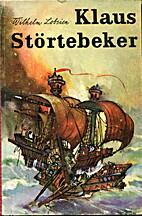 Klaus Störtebeker by Wilhelm Lobsien