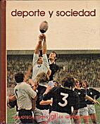 Deporte y sociedad (Biblioteca Salvat de…