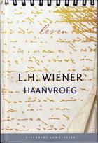 Haanvroeg by L.H. Wiener