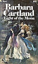 Light of the Moon by Barbara Cartland